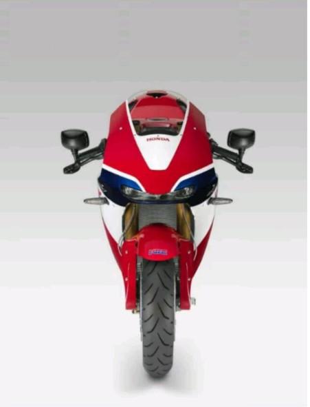 Lampu-Honda-RC213V-S