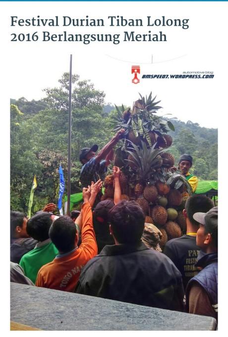 festival-durian-tiban-lolong-2016