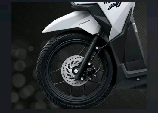 Fitur-new-honda-vario-150-ada-Rem-CBS-Combi-Brake-system