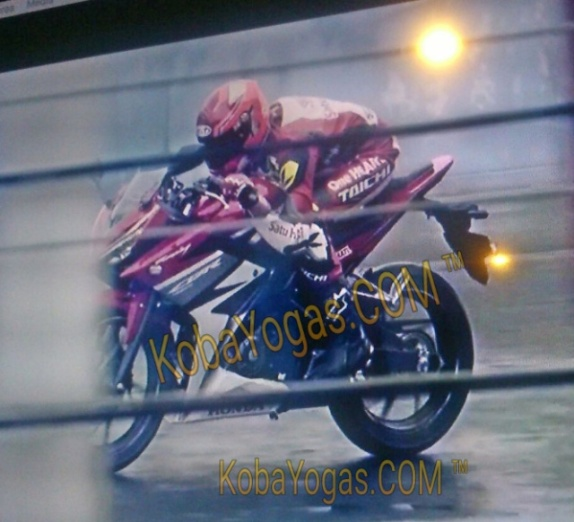 spyshot-all-new-honda-CBR150R-gen-2.0-1