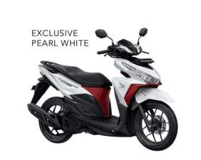 all-new-honda-vario-150-warna-putih-2016