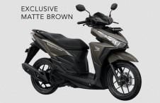 all-new-honda-vario-techno-150-warna-coklat-doff-2016