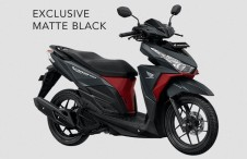 All-new-vario-techno-150-warna-hitam-merah-2016