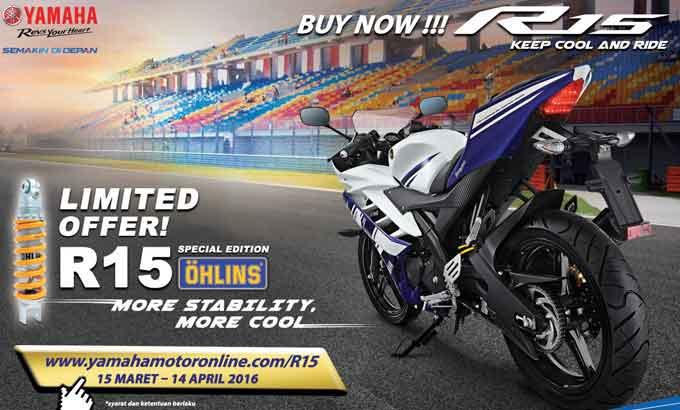 booking-online-Yamaha-R15-special-edition-sok-belakang-Ohlins