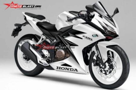hasil-render-honda-cbr250rr-k64-by-motoblast-2