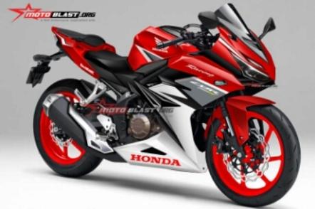 hasil-render-honda-cbr250rr-k64-motoblast-3.jpg