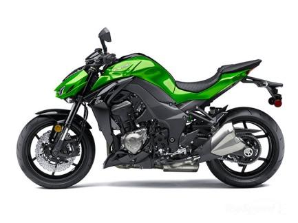 kawasaki-z1000-ABS-warna-hijau