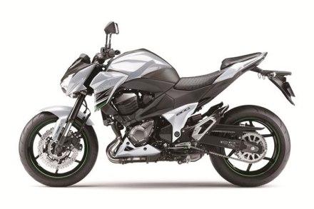 Kawasaki-Z800-2015