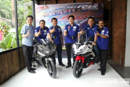 Launching-yamaha-r15-warna-baru-2016