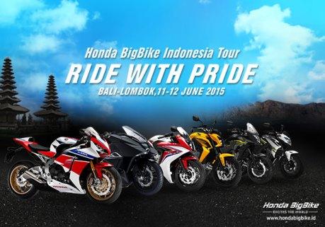 line-up-big-bike-honda