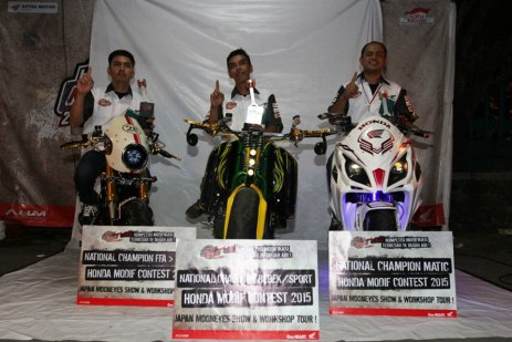 Pemenang-Honda-Modif-Contest-2015