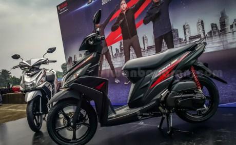 sok-belakang-Yamaha-Mio-Z