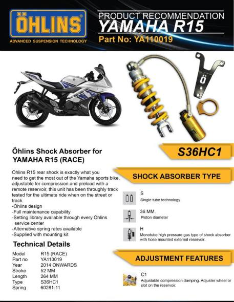 suspensi-ohlins-for-yamaha-r15