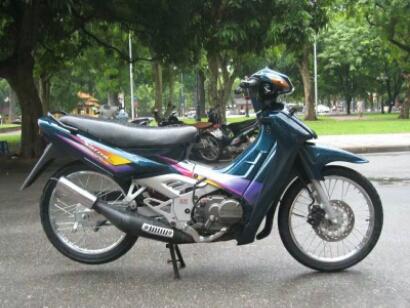 suzuki-satria-120-S-tahun-1997