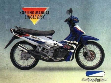 suzuki-satria-120-R-tahun-1998