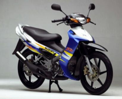 Suzuki-satria-hiu-2004