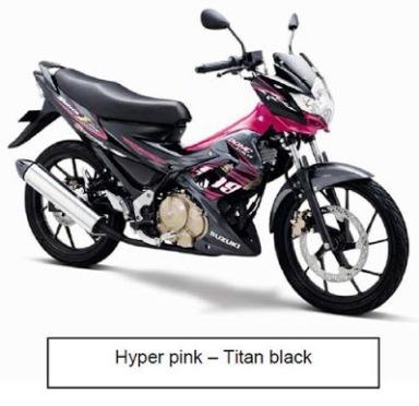 suzuki-satria-model-2013-warna-hyper-pink.jpg