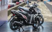 Yamaha-Mio-z-warna-putih