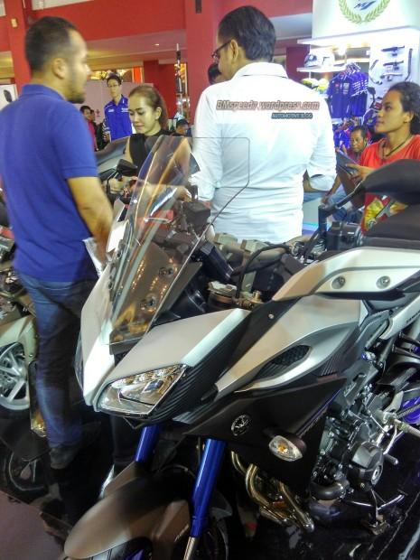 Yamaha-Nmax-155-IIMS-2016