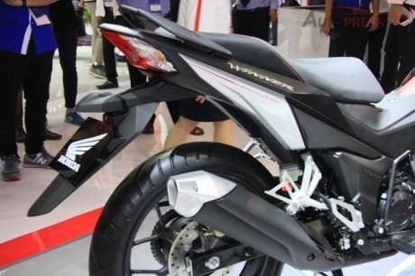 Honda-winner-150-alias-honda-supra-X-150-k56f-2