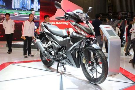 honda-winner-150