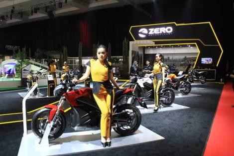 motor-zero