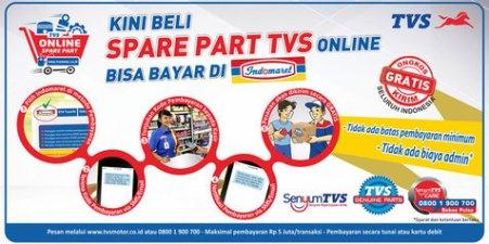 Sparepart-TVS-bisa-dibeli-lewat-indomaret