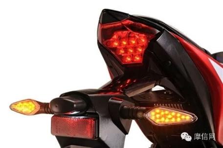 lampu-rem-XGJAO-RZ35-alias-yamaha-R25-versi-kloningan-tiongkok-14