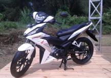 All-new-Honda-supra-GTR150-putih-BMspeed7.com_