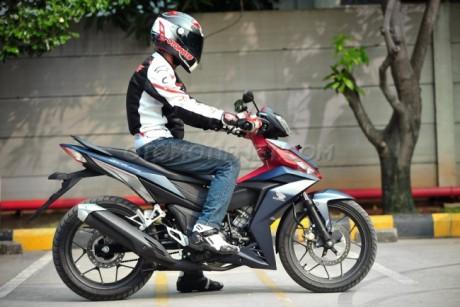 all-new-supra-GTR150