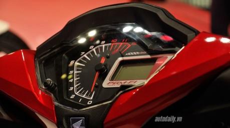 speedometer-all-new-honda-supra-GTR-150