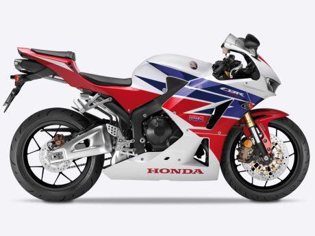 Honda-CBR600RR-discontinue