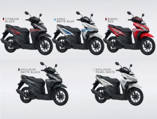 Ini-dia-Pilihan-Warna-All-New-Honda-Vario-150-eSP-BMspeed7.com_
