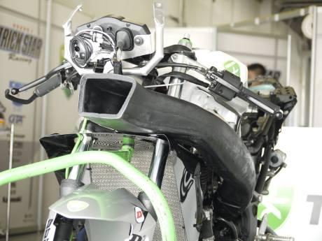 Kawasaki-Ninja-250-turbo-supercharged-Trickstar-Racing--2-BMspeed7.com_
