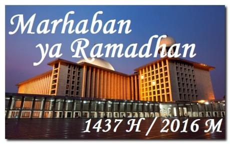 Marhaban-ya-Ramadhan-BMspeed7.com-2_