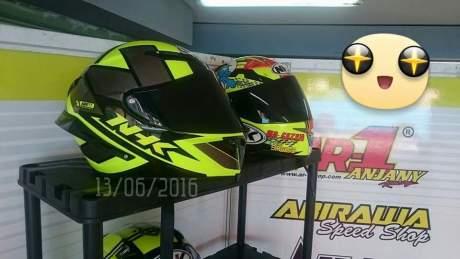 NHK-agv-pista-corsa-VR46