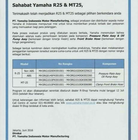 Nomor-rangka-R25-dan-MT25-recall