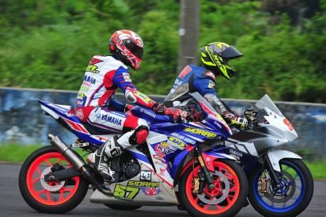 helm-NHK-pista-corsa-VR46