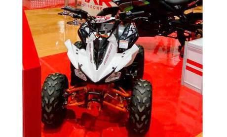 viar-indonesia-perkenalkan-tiga-motor-baru-di-prj-kemayoran-2016