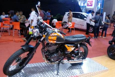motor-scrambler-viar-indonesia