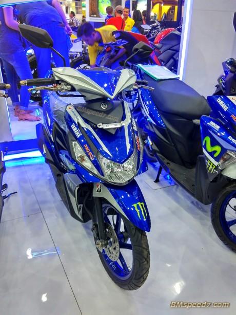 Yamaha-mio-z-movistar