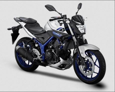 recall-Yamaha-MT25-Yamaha-r25