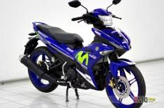 Yamaha-Mx-king-Motogp