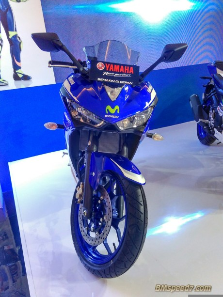 Yamaha-r25-livery-movistar-2016