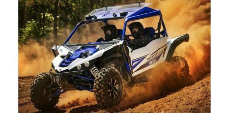 Yamaha-YXZ1000R-SS-2-BMspeed7.com_