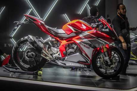 CBR250RR-red-racing