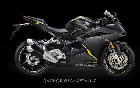 Honda-CBR-250RR-anchor-gray-metallic-alias-abu-metalik-BMspeed7.com_