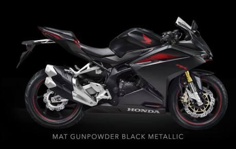 Honda-CBR250RR-warna-hitam