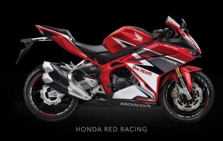 Honda-CBR250RR-warna-merah