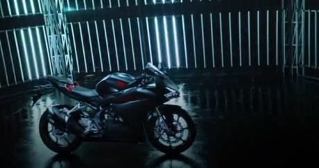 Honda-CBR250RR-BMspeed7.com_1